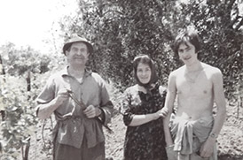 fratelli-vieste-raccolta-1985