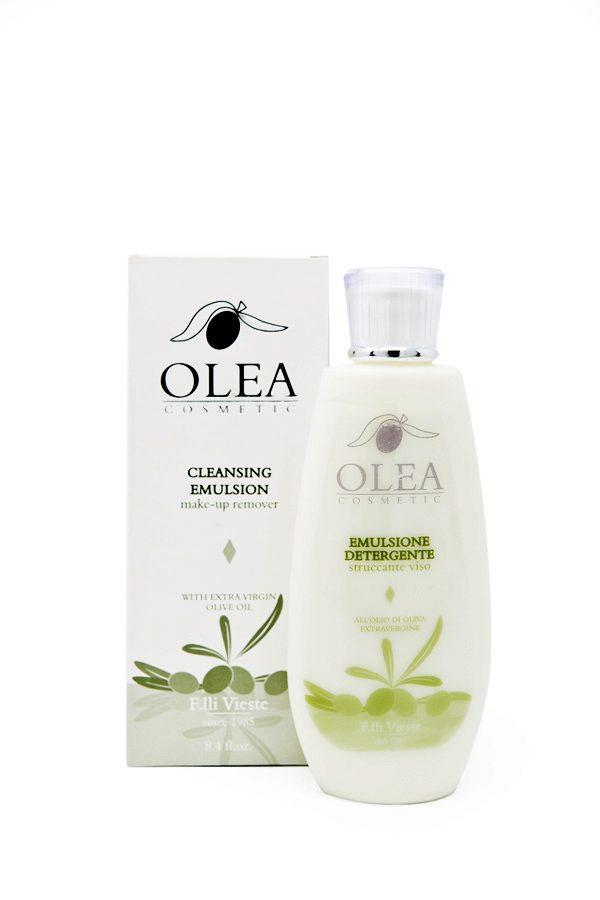 olea-cosmetic-emulsione-detergente-struccante-viso-olio-extravergine-doliva-oleificio-fratelli-vieste