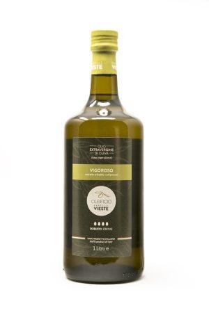Vigoroso-1L-Olio-extravergine-doliva-Oleificio-Fratelli-Vieste